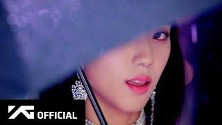BLACKPINK   '뚜두뚜두 (DDU DU DDU DU)' MV TEASER
