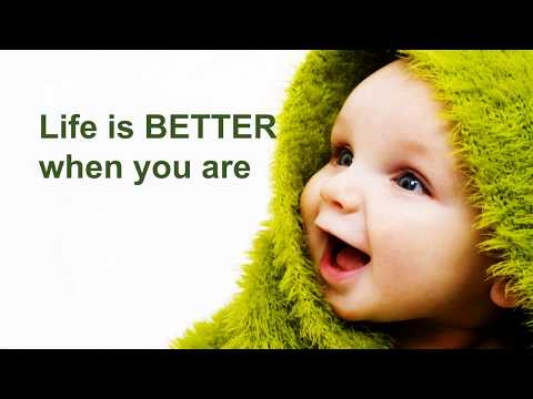 mp4 Motivation Quote Smile, download Motivation Quote Smile video klip Motivation Quote Smile