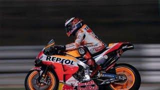 Dua Hasil Minimalis Buat Jorge Lorenzo Baru Kumpulkan 7 Poin dari Dua Seri MotoGP 2019