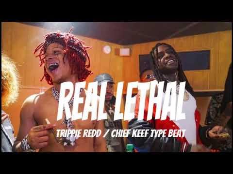 FREE] Lying ( Dolan Beats X Chief Keef X Fredo Santana X