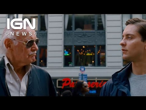 sam-raimi-didnt-want-stan-lee-in-spidermanat-first--ign-news