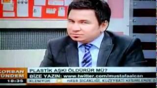 Prof.Dr.Hamdi Temel Naylon Aşkı Öldürür 2