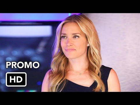 Notorious 1.06 (Preview)