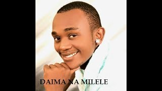 DAIMA NA MILELE   KEVANS Cover Video