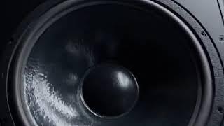 Ufo361 Feat Ezhel   Wir Sind Kral