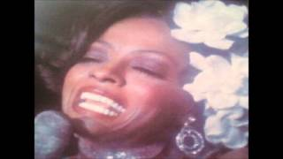"Diana Ross ""What a Diff'rence a Day Makes"""