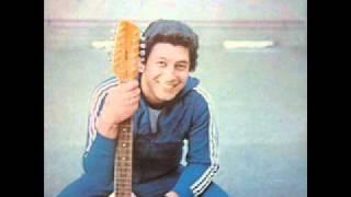 تحميل اغاني عمر خورشيد حبيتك بالصيف MP3