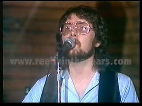 "Gerry Rafferty- ""Baker Street"" LIVE 1978 [Reelin' In The Years Archives]"