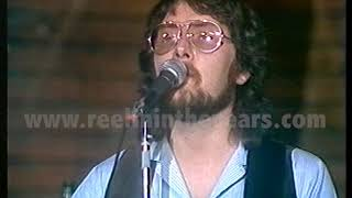 """Video thumbnail of """"Gerry Rafferty- """"Baker Street"""" LIVE 1978 [Reelin' In The Years Archives]"""""""