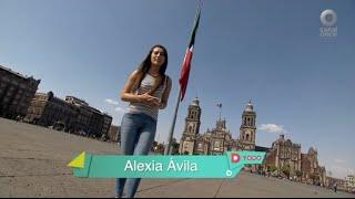 D Todo - Ciudad de México