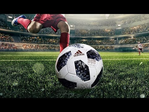 Best Football Commercial 2019 ● Cristiano Ronaldo, Lionel Messi, Paul Pogba and other