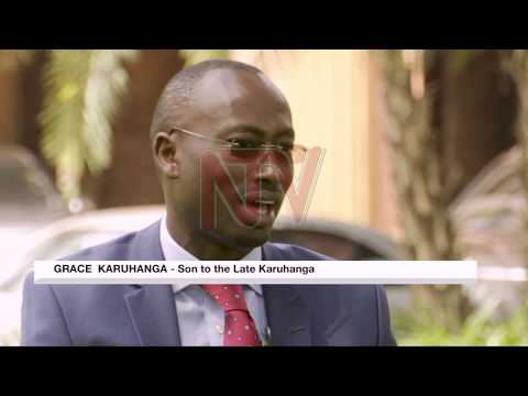 NTV PANORAMA: Murder in Kiruhura part 2; How family was framed