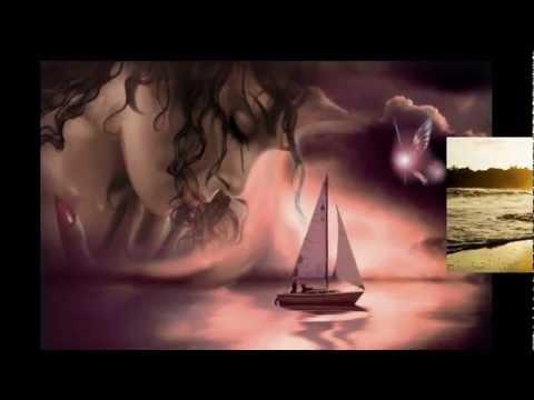 "Boney M ""I See A Boat On The River"" 1980* Lyrics"