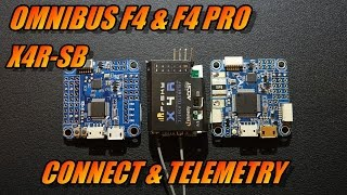 mqdefault hmongbuy net omnibus f3 f3 pro & x4r sb connect & telemetry  at soozxer.org