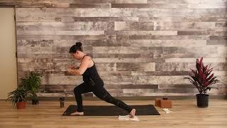 Protected: April 9, 2020 – Heather Wallace – Mat Pilates (Advanced)