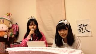 映画「シンデレラ」夢はひそかに 日本版 エンドソング A Dream Is A Wish Your