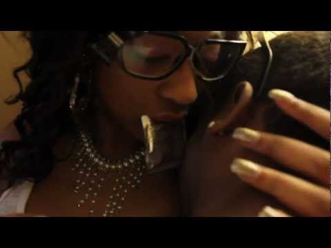 """Infinite Pleasure """"Girl Who Can Ride"""" ft J'davi [Official Video]"""