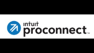 Videos zu ProConnect Tax Online