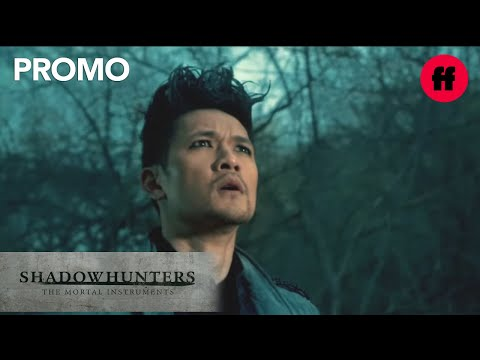 "Summer Finale: ""Beside Still Water"" 