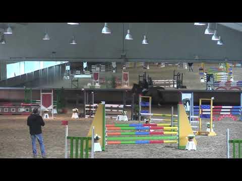 Concurso de Saltos San Fermín Video 5