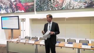 Brede steun voor SER-Energieakkoord