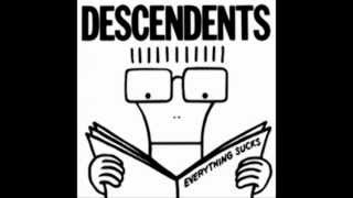 Descendents -This Place