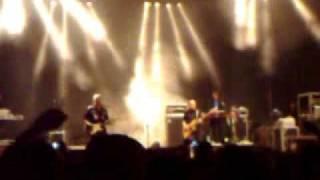Apollo 440 juwenalia 2009 koncert w Bydgoszczy - Krupa