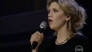 """ALISON KRAUSS """"WHAT CHILD IS THIS"""", 2002 [115]"""
