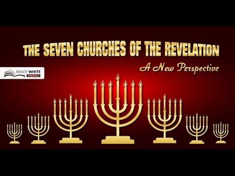 Молитва о единстве церкви