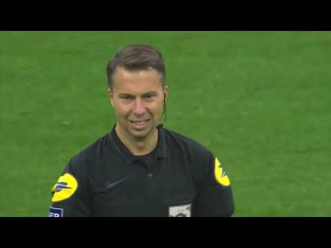 Marseille - Brest | Tous au stade : le match