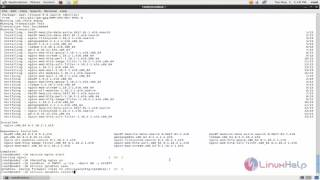 How to change Default Document root of Nginx Webserver