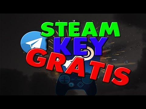 Giochi steam gratis