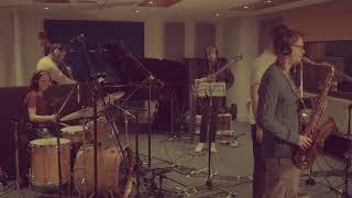 New tune - Brixton SAE