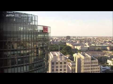 Eurokrise: Der Domino-Effekt [Doku/ARTE]