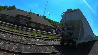 DJI FPV Goggle DVR Footage/ SUB 250 GRAMS!!