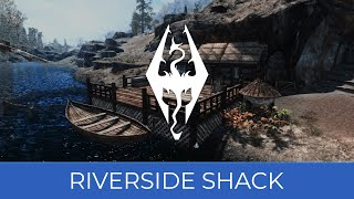 Riverside Shack 3 Preview + Release Date