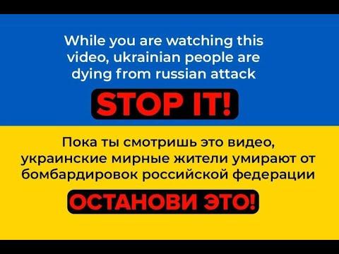 Nissan Juke. Рестайлинг. Тест-драйв 2017