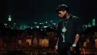 Lloyd Banks- Officer Down (Rick Ross Diss)