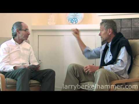 Video: Belief Becomes Biology