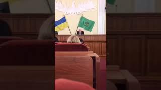 """Вице-мэр Харькова угрожал предпринимателям с """"Барабашово"""""""