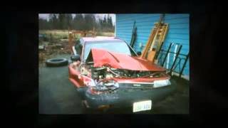 Cash For Cars Minneapolis - Junk Car Removal Is All We Do