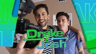 Drake & Josh 2018 Intro (Full Version)