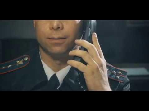 О работе полицейских