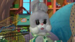 СПОКОЙНОЙ НОЧИ, МАЛЫШИ! 🐭 Мышка 🐭 Мультфильмы для детей
