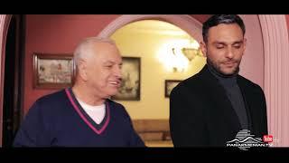 Сари Ахджик - серия 100