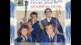 Swinging Blue Jeans - C