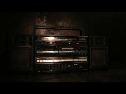Валентин Стрыкало - Бесполезно (audio)
