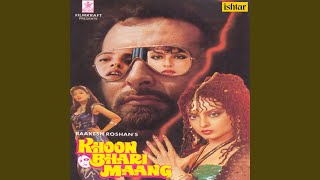 Main Teri Hoon Janam - YouTube