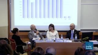 Classificazione doganale e sviluppo tecnologico  – la tassazione dei servizi –  Bocconi – Giorgio Sacerdoti