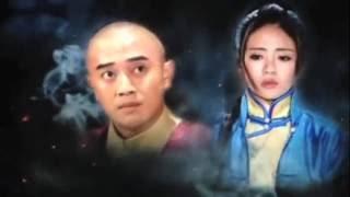 Female Assassins in the Palace OST 金钗谍影 主题曲 (迷雾)